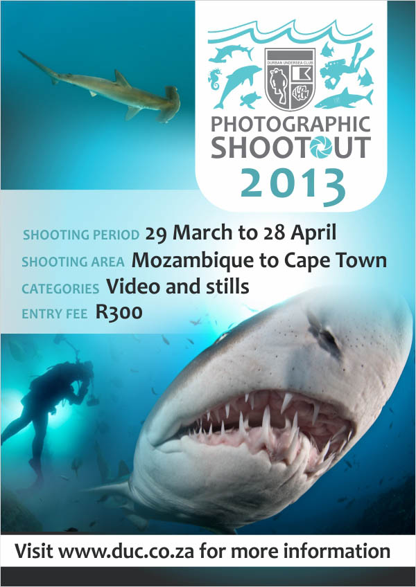 Durban Undersea Club lo res POSTER 2013 lo resjpg